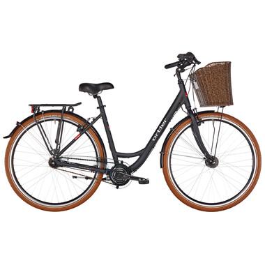 Bicicletta Olandese Con Cambio